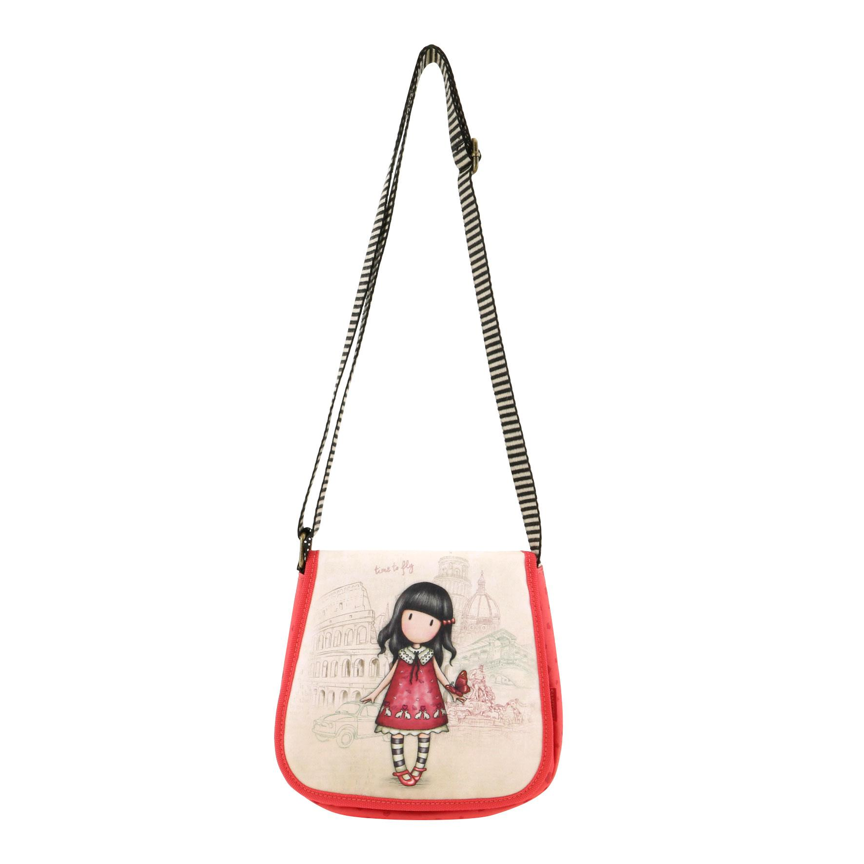 Malá kabelka přes rameno -