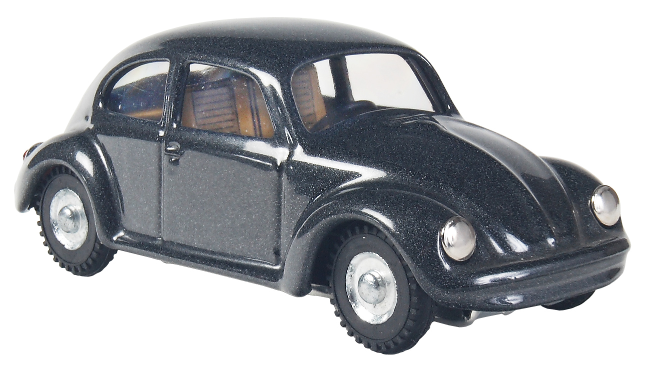 Model VW 1200 brouk