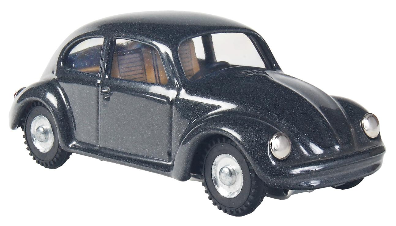 Model VW 1200 brouk