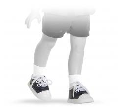 Fotografie Sportovní boty